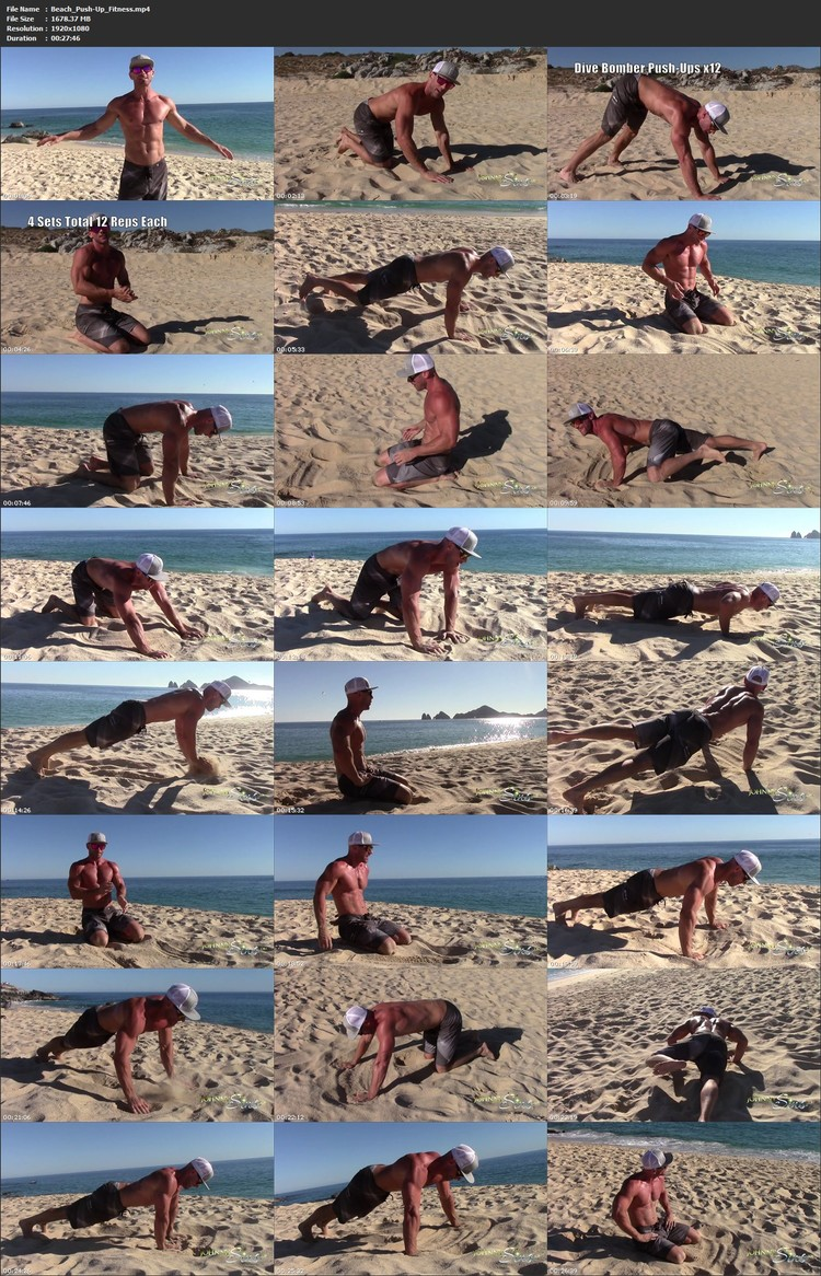 http://ist3-6.filesor.com/pimpandhost.com/1/_/_/_/1/4/K/B/4/4KB4l/Beach_Push-Up_Fitness.mp4_l.jpg