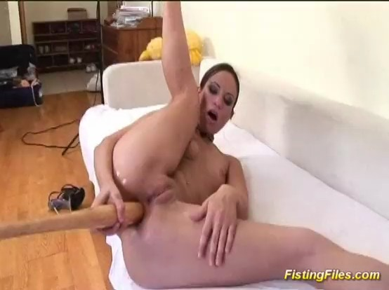 video-gimnastka-fisting