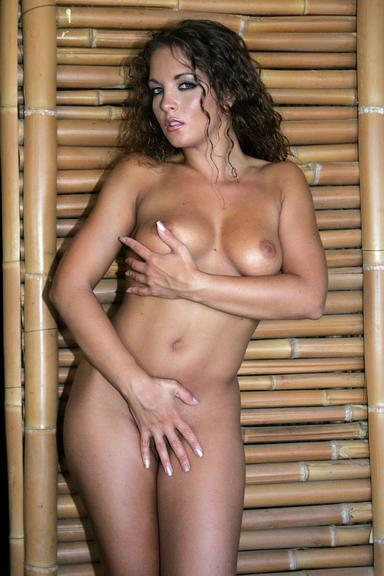 Oksana d harcourt sexy, pron sex of police girl