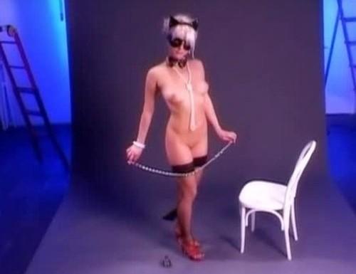 Amusing erotic video compilations