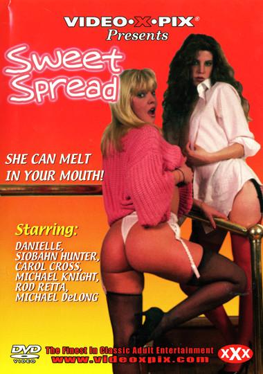 Sweet Spread (1986)
