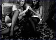 The vintage porn pics