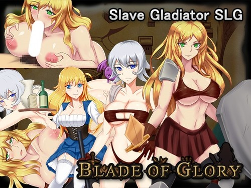 [Imagen: Blade%20of%20Glory%20Golden%20Lion%2010%...1%29_m.jpg]