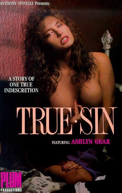 True Sin (1990)