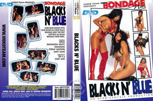 Blacks%20N%20Blue_m.jpg
