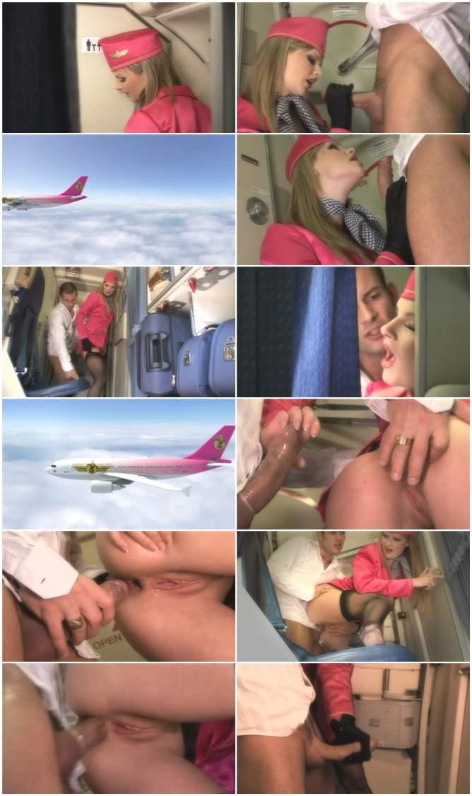 Скачать Торрент Flight Dp 69 Рейс Dp 6900