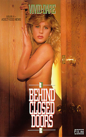 Behind Closed Doors (1990)