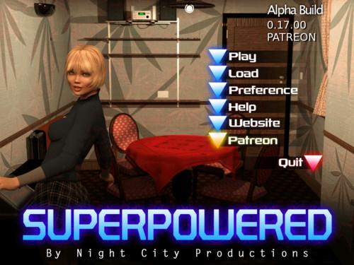 http://ist3-6.filesor.com/pimpandhost.com/1/_/_/_/1/4/R/0/u/4R0uF/Night%20City%20Productions%20Superpowered_m.jpg