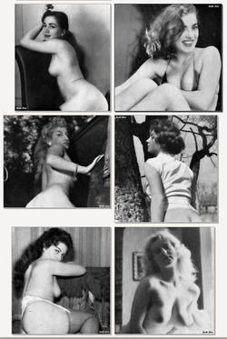 Amateur vintage porn antique porn hot vintage