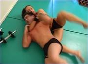 Increase plaque peeping tom pornstar videos