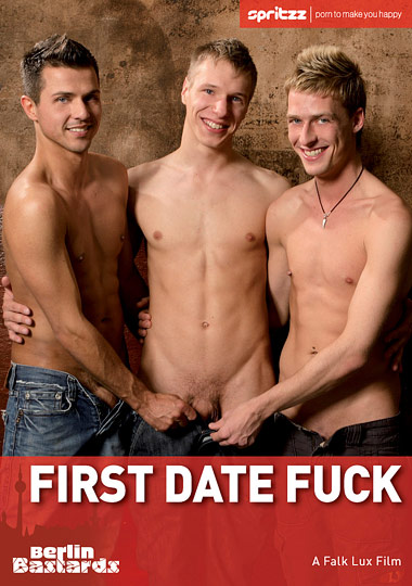 First Date Fuck (2008)