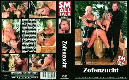BDSM, Bondage, Fetish, Domination - M On F, Humiliation
