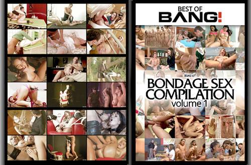 Best of Bondage Sex Compilation