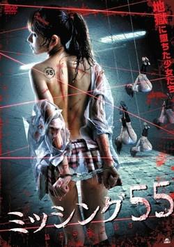 Misshingu 55 / Missing 55 (2011)
