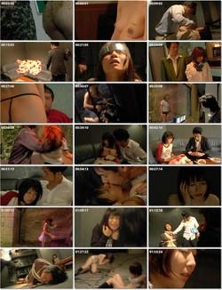 Titles: Misshingu 44: Za fainaru suteji / Missing 44: Final Stage