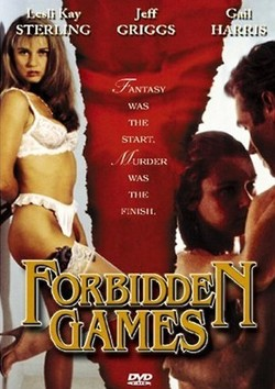 Forbidden Games (1995)