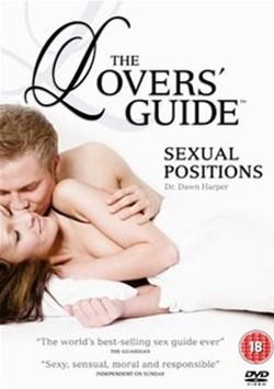 The Lovers' Guide: Sex Positions / The Lovers' Guide: Sexual Positions (2002)