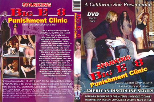 Spanking%20Big%20E%208%20Punishment%20Clinic_m.jpg