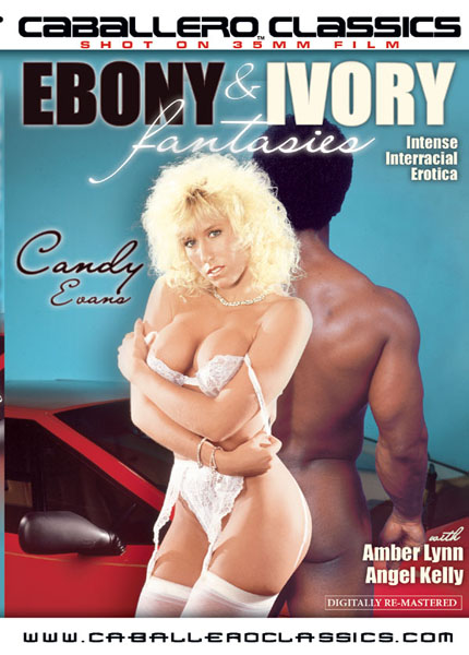 Ebony and Ivory Fantasies (1988)