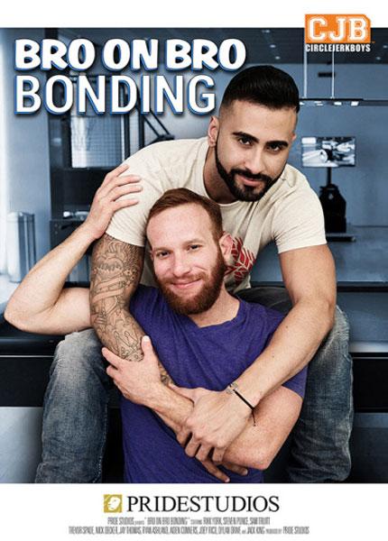 Bro On Bro Bonding (2016)