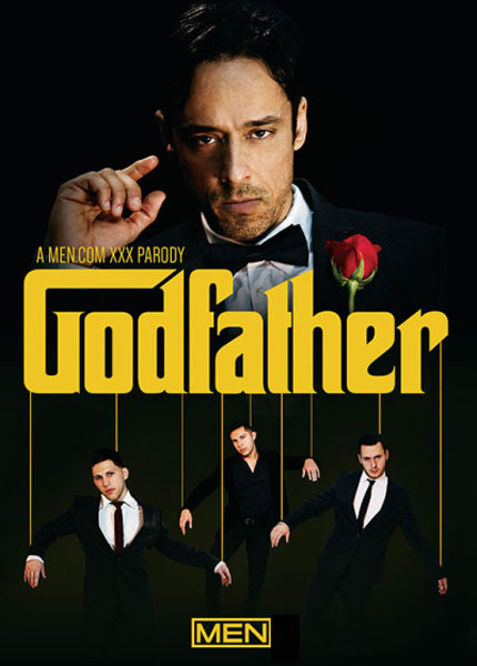 Godfather (2015)