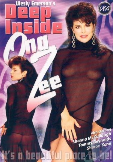 Deep Inside Ona Zee (1992)