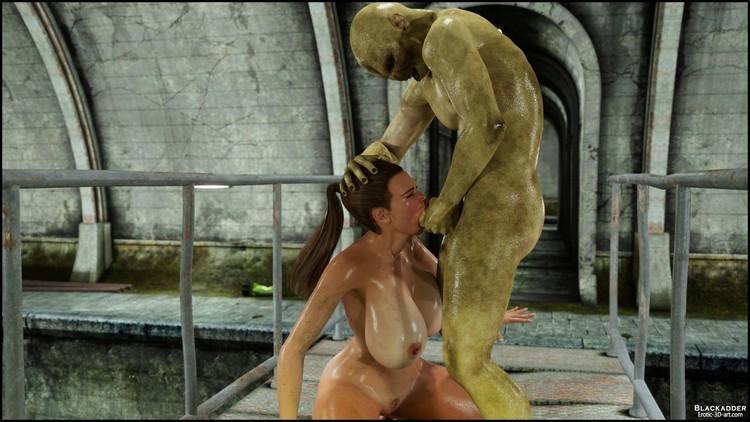 Erotische massage franken