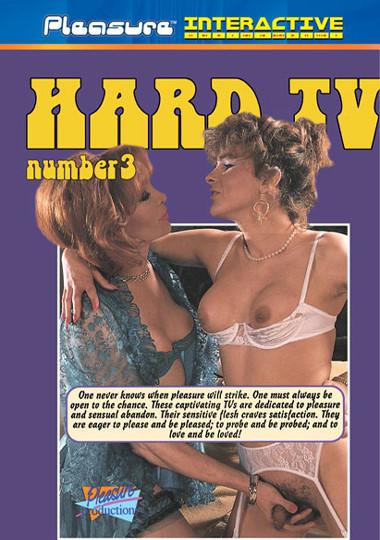 Hard TV 3 (1991)