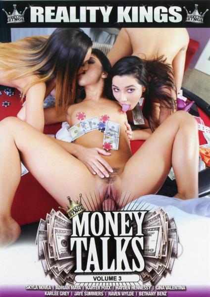 Money Talks 3 (2017)