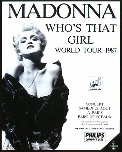 1987-xx-xx-madonna-whos-that-girl-world-