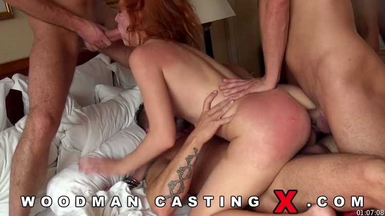 Eva Lovia Lesbian Ass Licking