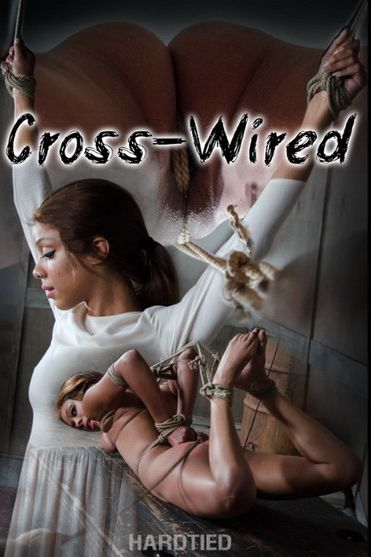 Cross-Wired