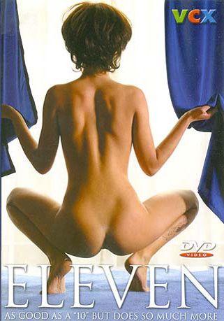 Eleven (1980)