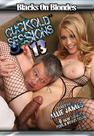 Cuckold Sessions 13 (2012)