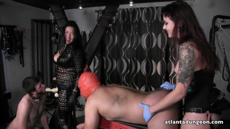 Web blog porn