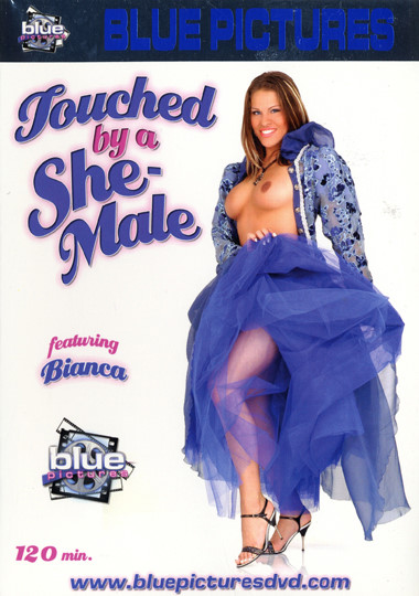 Touched By A She-Male (2005)