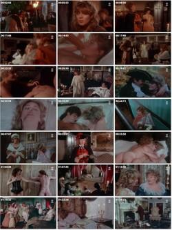 Titles: Fanny Hill / Sex, Lies and Renaissance / Fanny Hill - Die Memoiren eines Freudenmadchens
