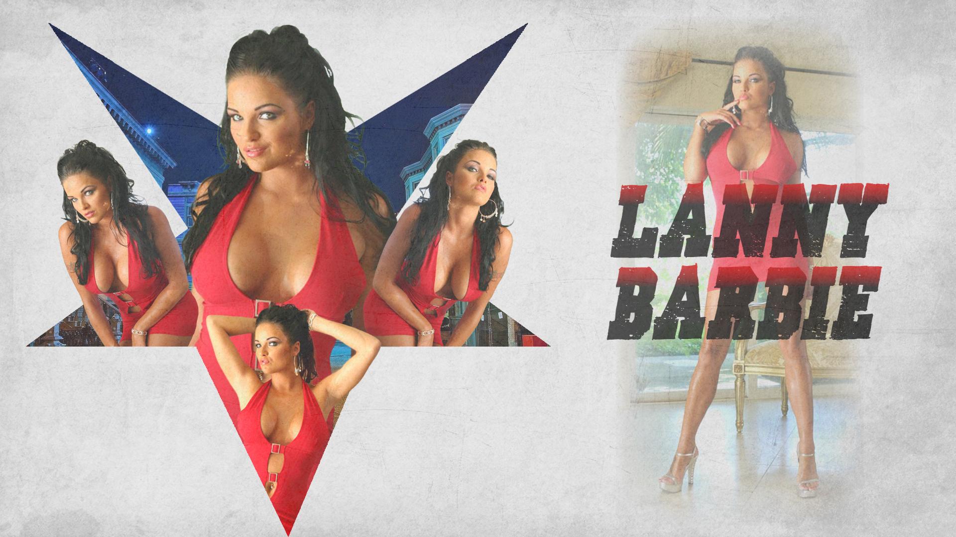 lanny-barbie-porno