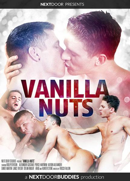 Vanilla Nuts (2017)