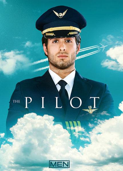 The Pilot (2016)