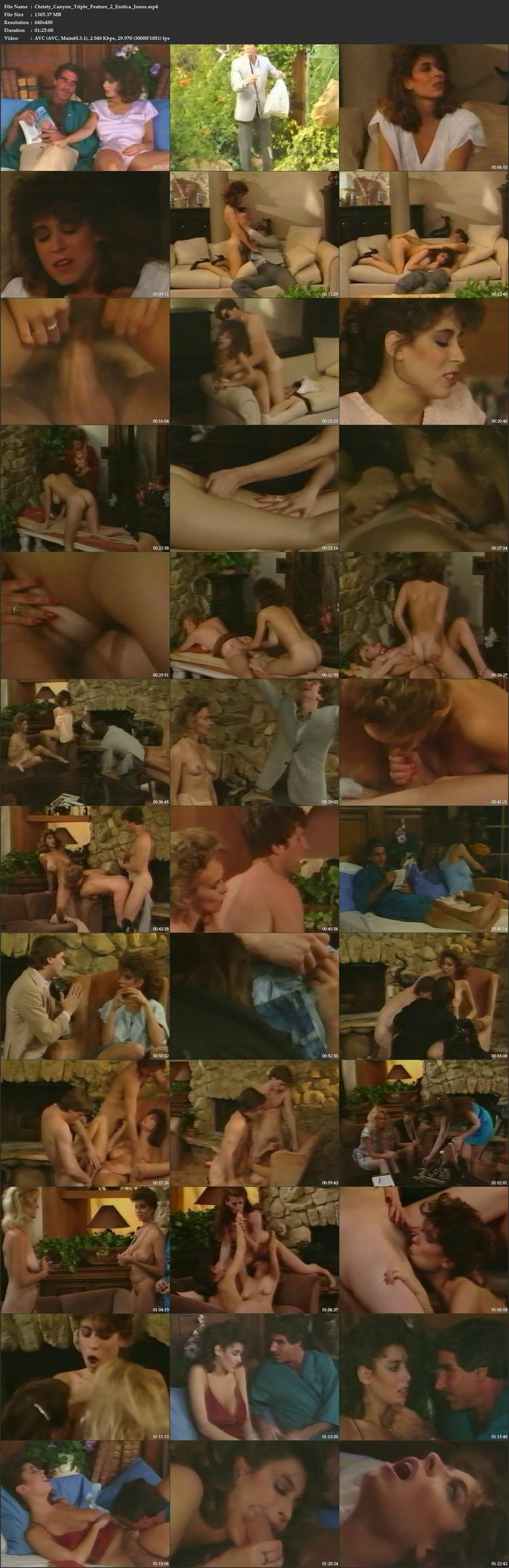 Rockmond dunbar nude pics