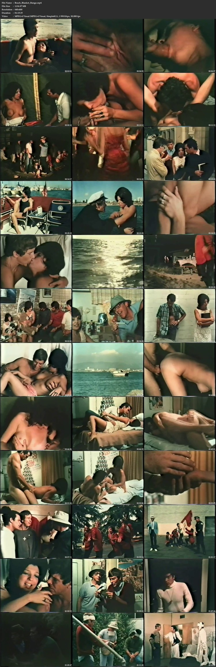 http://ist3-6.filesor.com/pimpandhost.com/1/_/_/_/1/4/i/t/i/4itik/Beach_Blanket_Bango.mp4_l.jpg