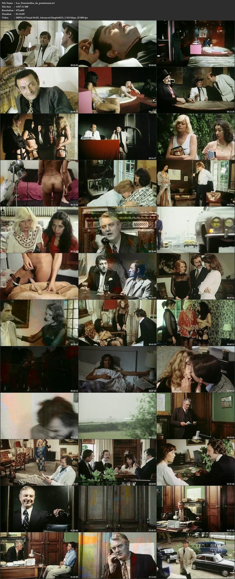 http://ist3-6.filesor.com/pimpandhost.com/1/_/_/_/1/4/i/t/j/4itj2/Les_Demoiselles_de_pensionnat.avi_l.jpg