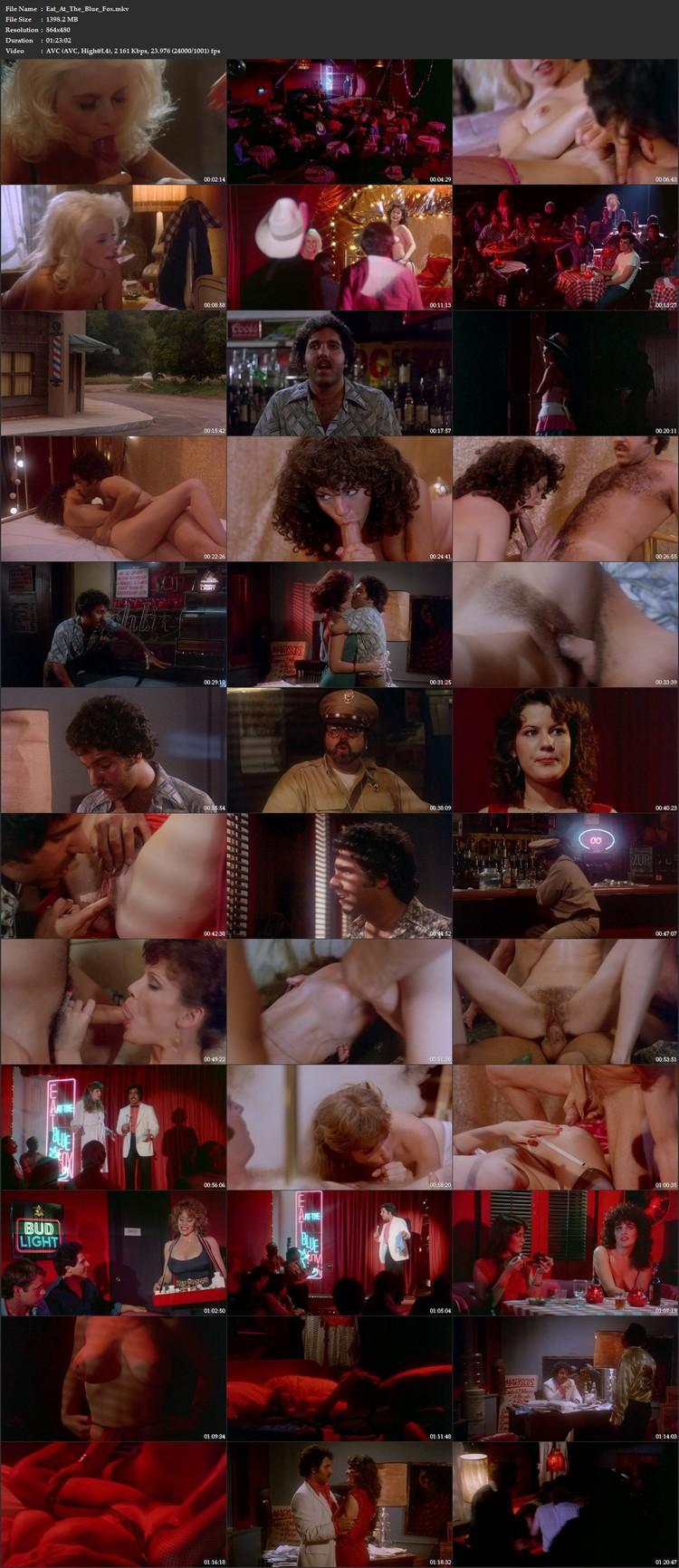 Videos porno de lisa cintrice estrellas del porno vintage