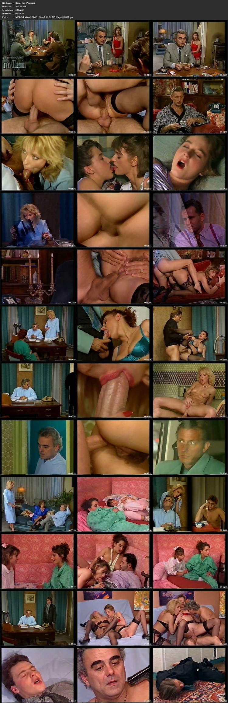 http://ist3-6.filesor.com/pimpandhost.com/1/_/_/_/1/4/i/t/o/4itoD/Born_For_Porn.avi_l.jpg