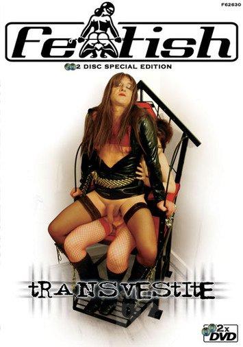 Transvestite (2010)