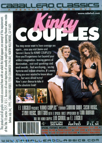 Classic Porn Full Movies 112