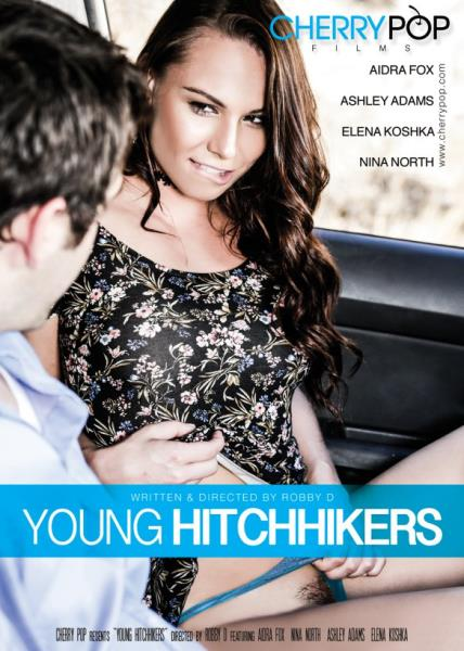 Young Hitchhikers (2017)
