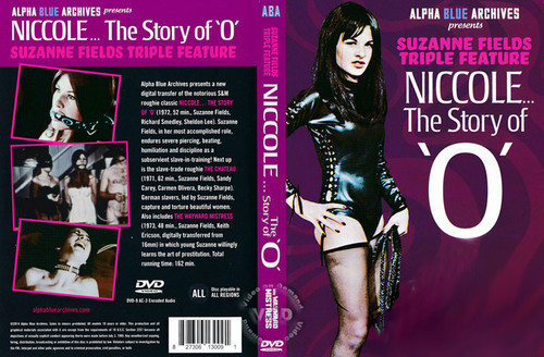 http://ist3-6.filesor.com/pimpandhost.com/1/_/_/_/1/4/j/l/6/4jl6U/Nicole...The%20Story%20Of%20O_m.jpg