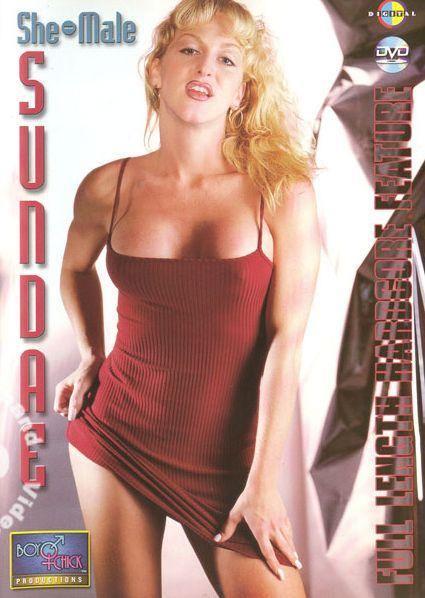 She-Male Sundae (2003)